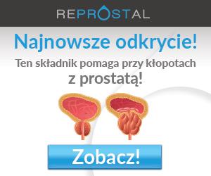 tabletki na prostatę reprostal