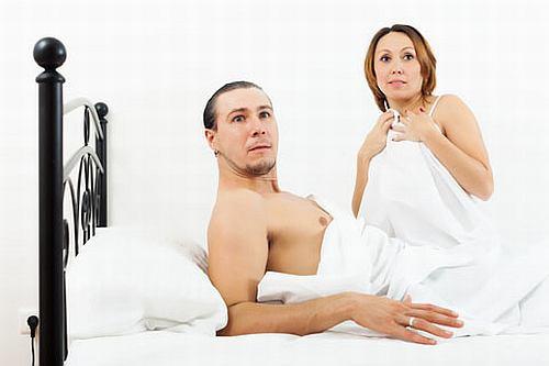 zdrada w małżeństwie to nie koniec świata