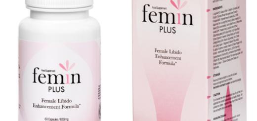 femin plus dla kobiet