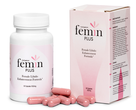 femin tabletki na libido