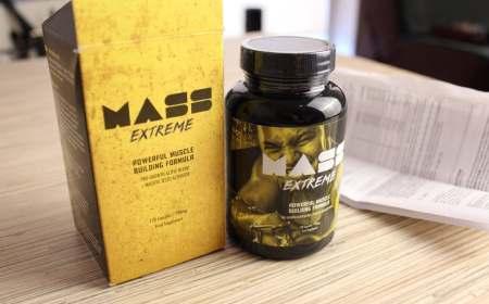 tabletki massextreme