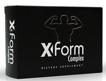 xform