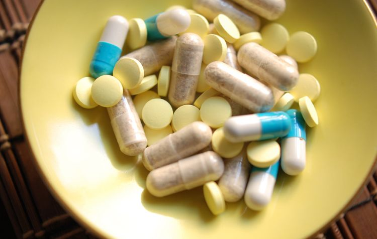 tanie i skuteczne tabletki na odchudzanie nie istnieją