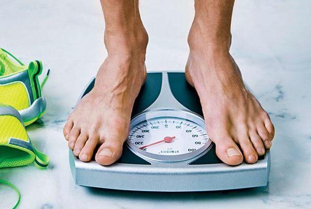 redukcja wagi to nie problem