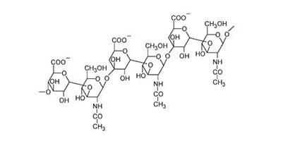 kwas hialuronowy staje się coraz popularniejszy