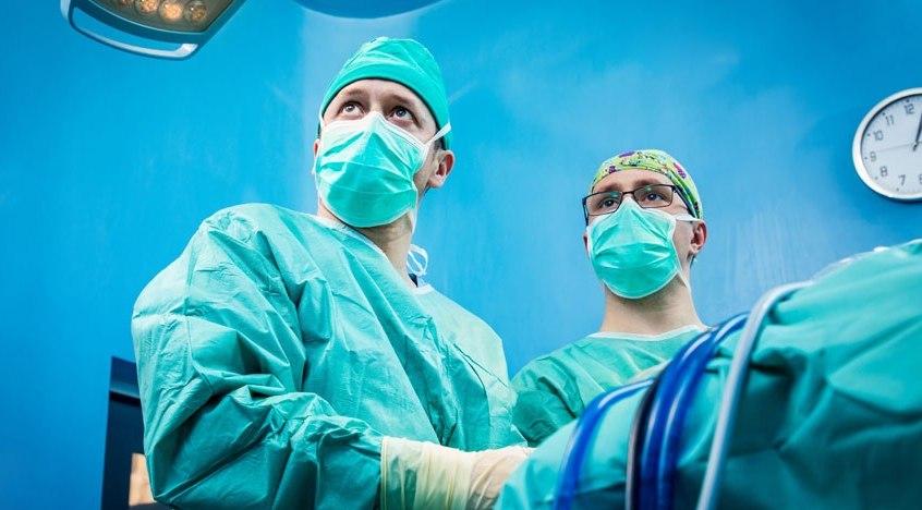 zabieg chirurgiczny może dać nam dodatkowe 3cm