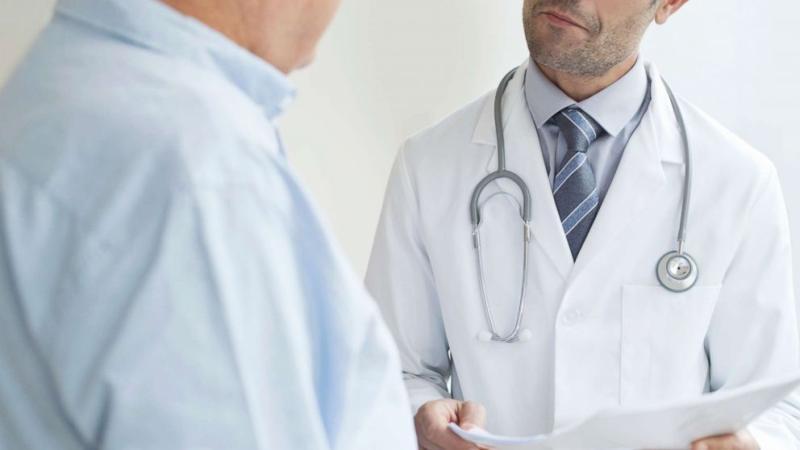 masz problem z erekcją? skontaktuj się z lekarzem