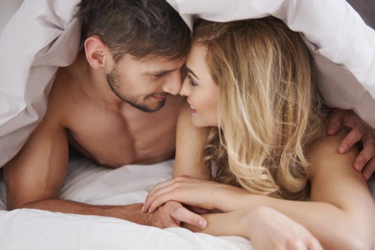 siledafil działa szybko na poprawę erekcji