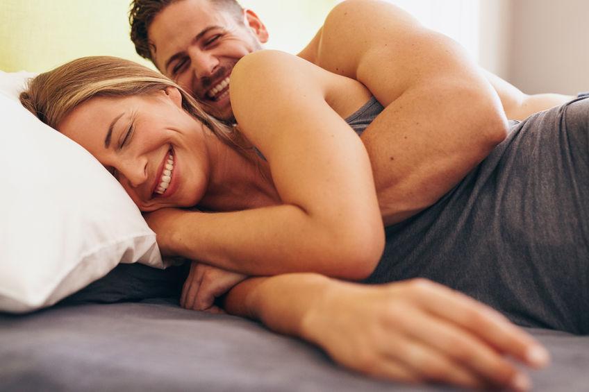naturalne metody poprawy erekcji są często skuteczne