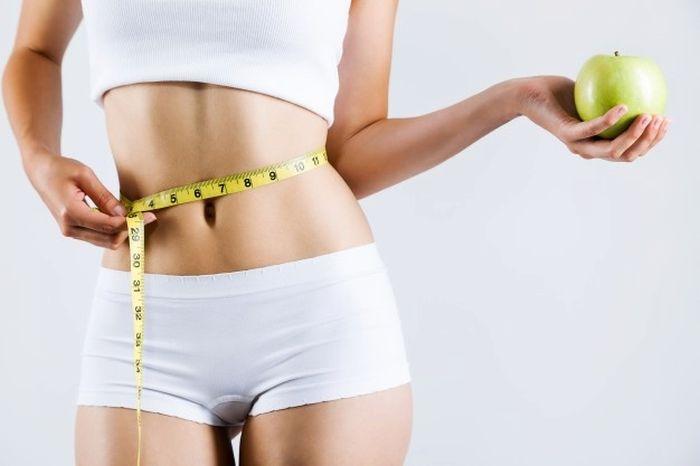 czy można schudnąć z tabletkami nutrimex?