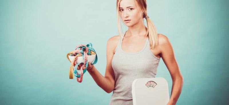 jak przyspieszyć metabolizm domowymi sposobami? sprawdź to