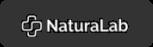 Naturalab - portal o zdrowym stylu życia, diecie i odchudzaniu